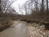 942 Scotch Pine Trail - Photo 12