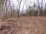 942 Scotch Pine Trail - Photo 9