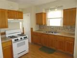 2431 Annalee Avenue - Photo 10