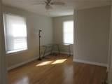 2431 Annalee Avenue - Photo 18