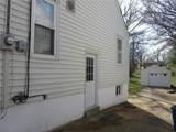 2431 Annalee Avenue - Photo 2