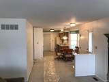 3127 Autumn Trace Drive - Photo 14