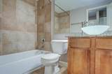 5630 Pershing Avenue - Photo 13
