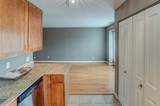 5630 Pershing Avenue - Photo 5