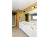 7242 Westfield Woods Drive - Photo 20