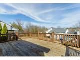 7242 Westfield Woods Drive - Photo 24