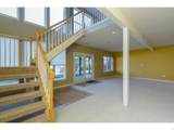 7242 Westfield Woods Drive - Photo 28