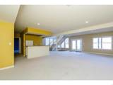7242 Westfield Woods Drive - Photo 32