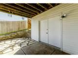 7242 Westfield Woods Drive - Photo 43