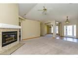 7242 Westfield Woods Drive - Photo 9