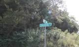 0 Route 148 - Photo 1