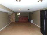148 Courtland Place - Photo 14