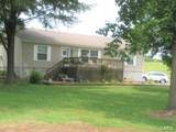 320 Old Marion Road - Photo 1