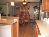 320 Old Marion Road - Photo 12