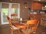 320 Old Marion Road - Photo 14