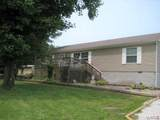 320 Old Marion Road - Photo 24