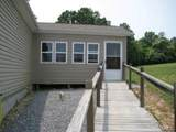 320 Old Marion Road - Photo 25