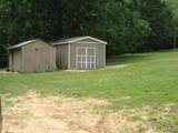 320 Old Marion Road - Photo 32