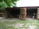 320 Old Marion Road - Photo 41
