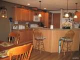 320 Old Marion Road - Photo 6