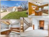 703 Briarwood Terrace - Photo 1
