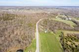 0 Highway  94 - Photo 26