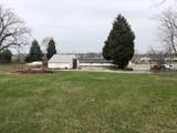 8120 Veterans Memorial Parkway - Photo 12