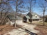 3281 Kaiser Hill Road - Photo 1