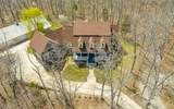 2141 Meadow Valley - Photo 91