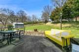 3739 Park Crest Drive - Photo 31