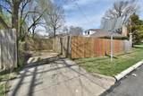 7700 Cornell Avenue - Photo 50