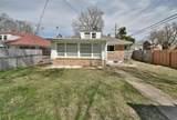7700 Cornell Avenue - Photo 52