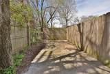 7700 Cornell Avenue - Photo 54