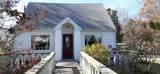 206 Wilson Street - Photo 1