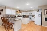 6411 Northbrook Drive - Photo 13