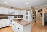 6411 Northbrook Drive - Photo 15