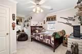 6411 Northbrook Drive - Photo 21
