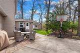 6411 Northbrook Drive - Photo 32