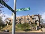 5705 Broadway - Photo 2