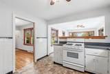 11630 Raymond Avenue - Photo 13