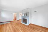 11630 Raymond Avenue - Photo 9