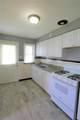 10250 Coburg Lands Drive - Photo 13