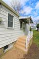 10250 Coburg Lands Drive - Photo 23