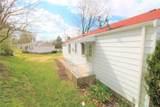10250 Coburg Lands Drive - Photo 24