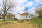 10250 Coburg Lands Drive - Photo 25