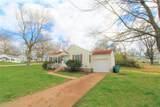 10250 Coburg Lands Drive - Photo 26