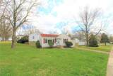 10250 Coburg Lands Drive - Photo 27