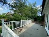 7501 Cornell Avenue - Photo 35
