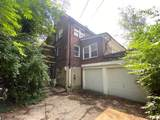 7501 Cornell Avenue - Photo 47