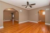 5732 Lindenwood Avenue - Photo 5